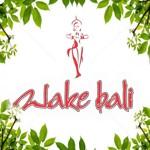 Lowongan WAKE Bali