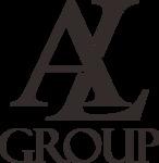 Lowongan AL-Group