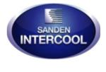 Lowongan PT Sanden Intercool Indonesia