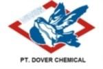 Lowongan PT Dover Chemical