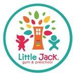 Lowongan Little Jack Preschool