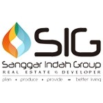Lowongan Sanggar Indah Group
