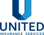 Lowongan PT United Insurance Services