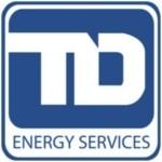Lowongan PT TD Energy Services