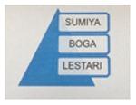 Lowongan PT. Sumiya Boga Lestari