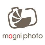 Lowongan Magni Photo (Kelapa Gading)