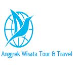 Lowongan PT Anggrek Wisata Indonesia