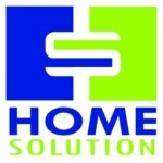 Lowongan Home Solution
