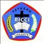 Lowongan Yayasan RICCI
