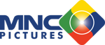 Account Executive ( MNC CHANNELS )