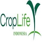 Lowongan CropLife Indonesia