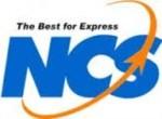 Lowongan PT Nusantara Card Semesta (NCS)