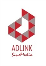 Lowongan PT Adlink Sinemedia Indonesia