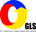 Lowongan PT Gracia Linglong Selaras