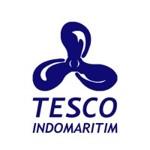Lowongan PT Tesco Indomaritim