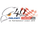 Lowongan PT Stamford Tyres Distributor Indonesia