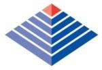 Lowongan PT Bank Perkreditan Rakyat Banksar Dana Loka