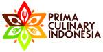 Lowongan PT Prima Culinari Indonesia