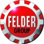Lowongan PT. Felder Group Indonesia