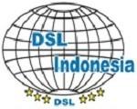 Lowongan PT DSL INDONESIA