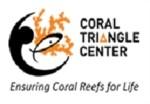 Game Master untuk CTC Center for Marine Conservation