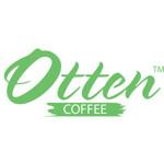 Lowongan Otten Coffee