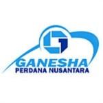 Lowongan PT Ganesha Perdana Nusantara