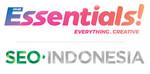 Lowongan Grab! Essentials Indonesia