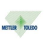 Lowongan PT Mettler Toledo Indonesia