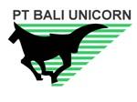 Lowongan PT Bali Unicorn