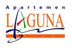 Lowongan PPPSRS Apartemen Laguna Pluit