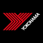 Lowongan PT Yokohama Industrial Products Manufacturing Indonesia