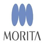 Lowongan J. Morita Mfg. Corp Indonesia