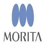 Lowongan J. Morita Mfg. Corp