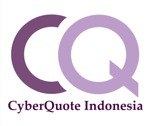 Lowongan PT Cyberquote Indonesia