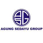Marketing Executive Property (Menara Jakarta - Kemayoran)