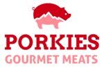 Lowongan Porkies Gourmet Meats (Jakarta)