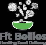 Lowongan Fit Bellies - Healthy Food Delivery