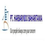 Lowongan PT Harbarindo Baharitama