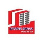 Lowongan PT Stone Mold