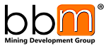 Lowongan PT BBM Mining Development Group