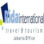 Lowongan Rida International Travel & Tourism