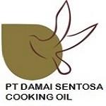 Lowongan PT Damai Sentosa Cooking Oil