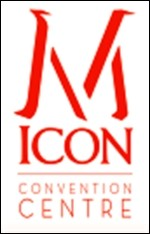 Lowongan M Icon Convention Centre