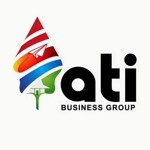 Lowongan ATI Business Group