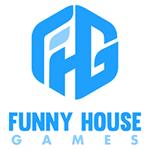 Lowongan CV Funny House Games