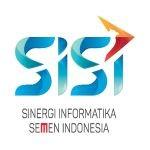 Lowongan PT Sinergi Informatika Semen Indonesia