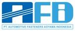 Lowongan PT. Automotive Fasteners Aoyama Indonesia