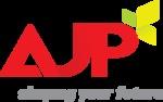 Lowongan PT Alam Jaya Primanusa