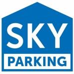 Lowongan PT Sky Parking Utama